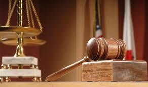 حقوق وآزادی های فردی مصونیت مسکن ارتباطات خصوصی  تحقیقات مقدماتی متهم