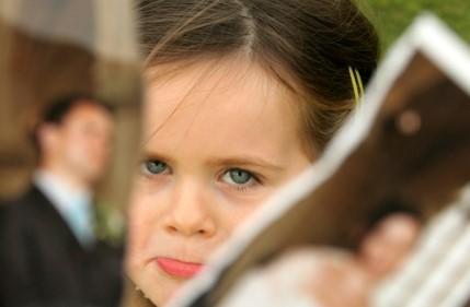 ناهنجاری اجتماعی (موضوع:طلاق)